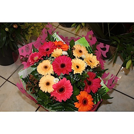 20141212083826_Bunch gerberas