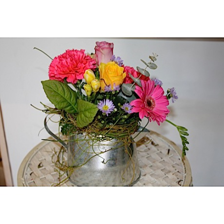 20141218073216_Jug Arrangement – R250,00