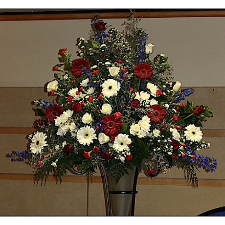 20141218073640_sharp_Function flowers -