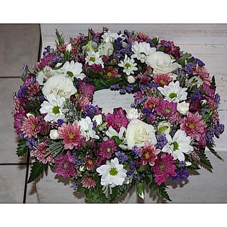 20141218081539_sharp_Wreath – R350