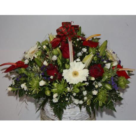 20150121070108_Christmas-Arrangement-(2)