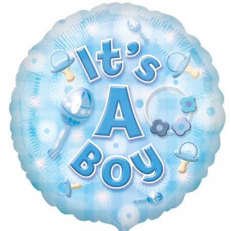 20150127102437_Its A Boy Dummies Rattle Balloon