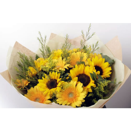 _sunshine bunch – r280