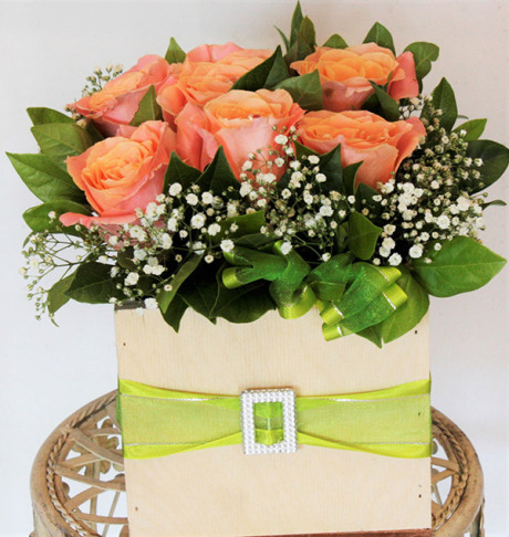 Roses-in-a-Box-R350